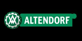 Altendorf.png
