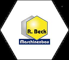 Beck Hexagon.tif