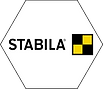 Stabila Hexagon.tif