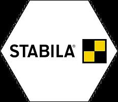Stabila Hexagon.tif