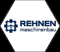 Rehnen Hexagon.tif