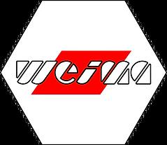 Weima Hexagon.tif