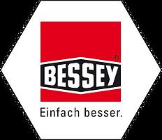 Bessey Hexagon.tif