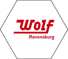 Wolf Hexagon.tif