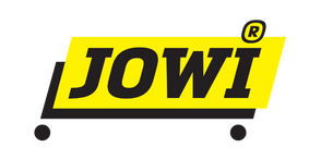 Jowi.png
