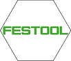 Festool Hexagon.tif