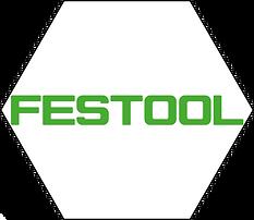 Festool Hexagon.tif