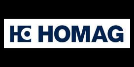 Homag