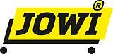 Logo_JOWI_RZ_solo 1.829x880.jpg