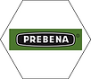 Prebena Hexagon.tif