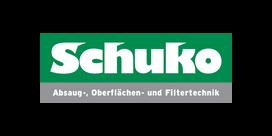 Schuko.png