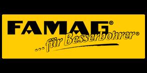 Famag.png
