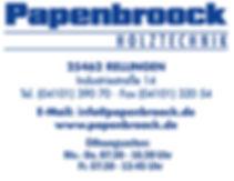 Papenbroock Logo mit A_CMYK.jpg