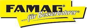 FAMAG-Logo.jpg