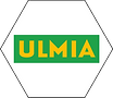 Ulmia Hexagon.tif