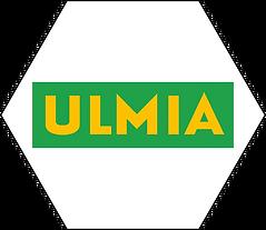 Ulmia Hexagon.tif