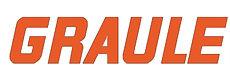 Graule_Logo.jpg