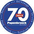 Papenbroock_70_Jahre_Logo.jpg