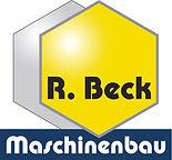 Beck_logo.jpg