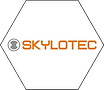 Skylotec Hexagon.tif