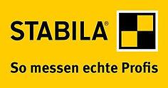 stabila_logo.jpg