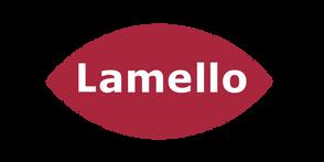 Lamello.png