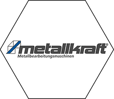 Metallkraft Hexagon.tif