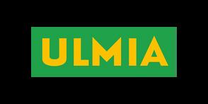 Ulmia.png