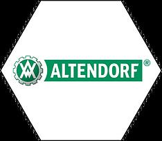 Altendorf Hexagon.tif