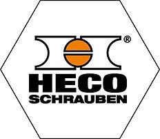 Heco Hexagon.jpg