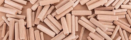 Holzdübel.jpg