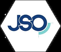 JSO Hexagon.tif