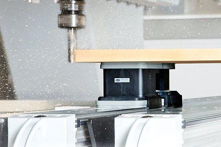 vakuum-spanntechnik_cms8a43f2ea8b.jpg