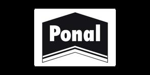 Ponal.png