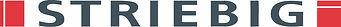 Striebig_Logo_800dpi_waagrecht.jpg