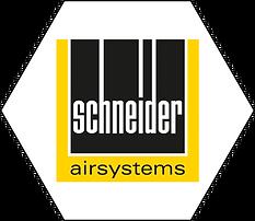 Schneider Hexagon.tif