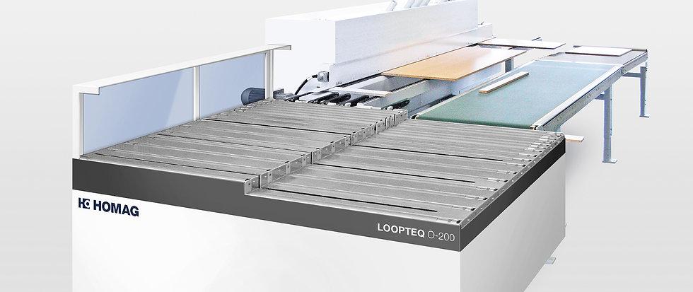 return-conveyor-LOOPTEQ-O-200.jpg
