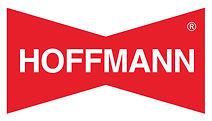 Hoffmann Logo.jpg