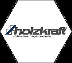 Holzkraft Hexagon.tif