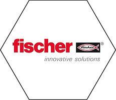 fischer Hexagon.jpg