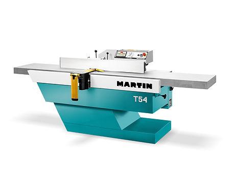 MARTIN_T54_Abrichthobelmaschine-1.jpg