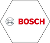 Bosch Hexagon.tif