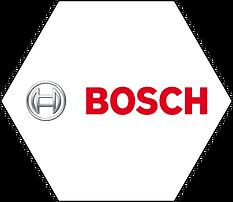 Bosch Hexagon.tif