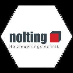 nolting
