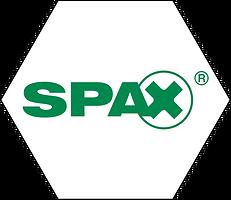 Spax Hexagon.tif