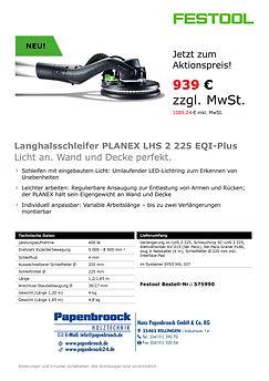 Festool Planex LHS.jpg