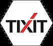 Tixit Hexagon.tif