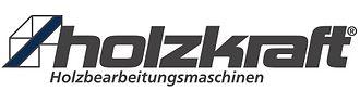 Holzkraft_logo.jpg