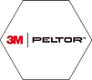 Peltor Hexagon.tif