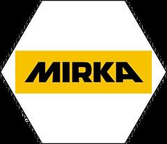 Mirka Hexagon.tif